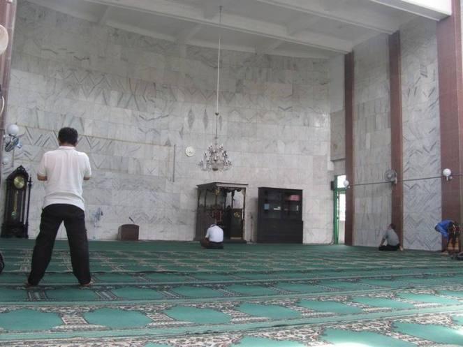 masjid-bogor-21